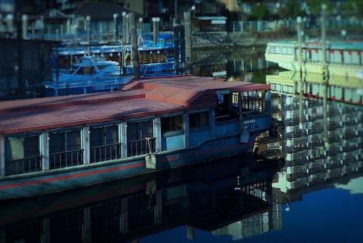 赤い船_Fotor.jpg